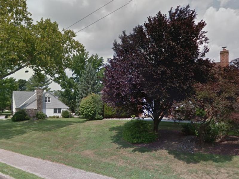 Private Home in Jeffersonville, PA