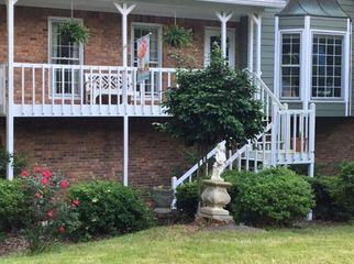 Marietta / East Cobb Home in Marietta, GA
