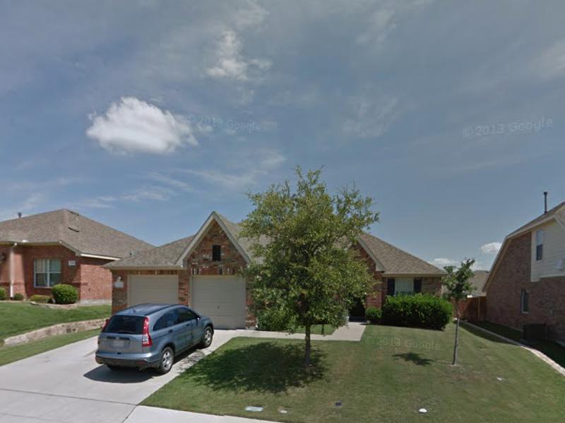 Owner in Mc Kinney, TX