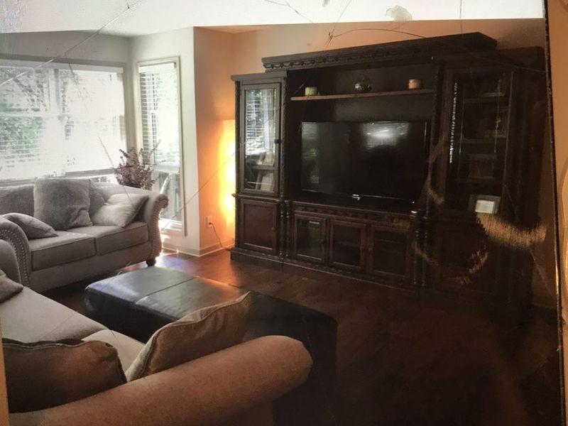 Room for rent in Atlanta, GA