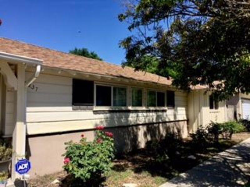 Sherman Oaks house in Sherman Oaks , CA