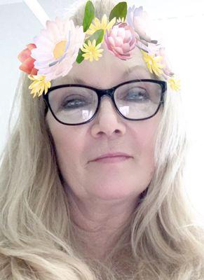PeggyLawrason