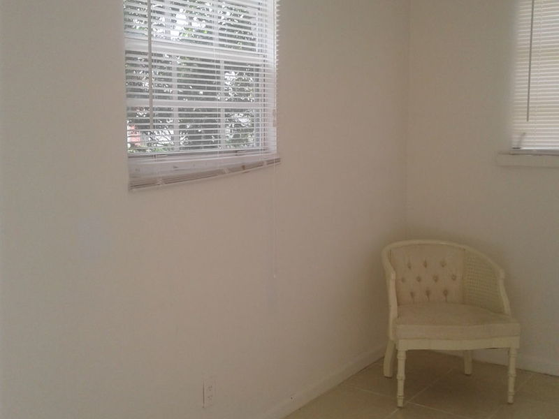 Room for rent Hollywood FL  in Hollywood , FL