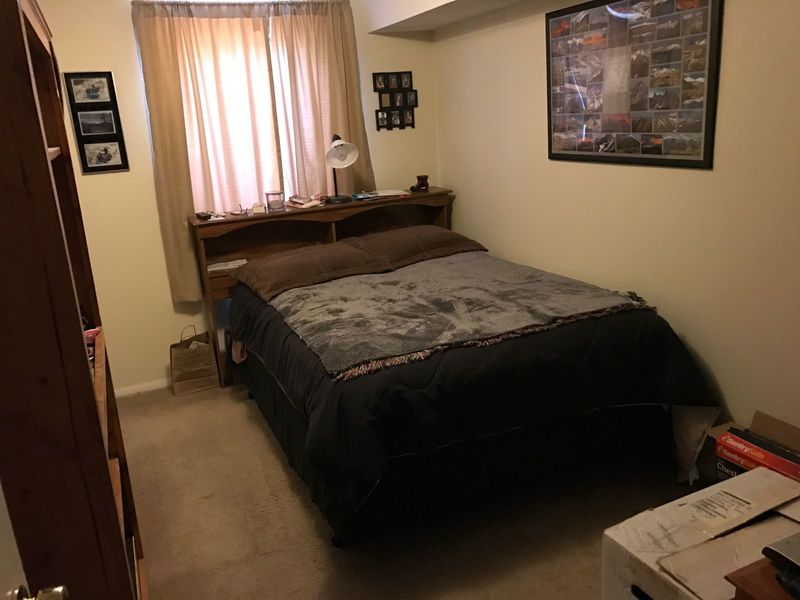 Room for rent in Wheat Ridge in Wheat Ridge, CO