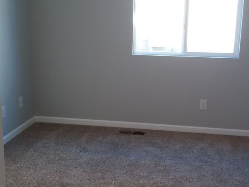 Renting 1 bedroom in my house. in Loveland, CO