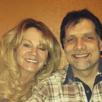 John & Susan