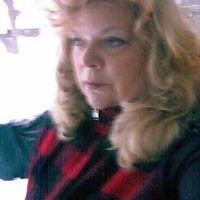 Dolores Vinson