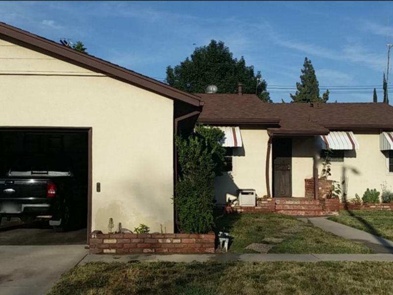 Room for rent in Chatsworth, CA