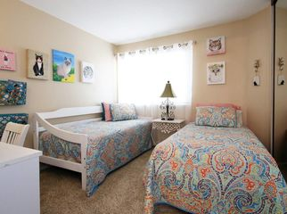 Homey, fresh and airy!! in Santee, CA