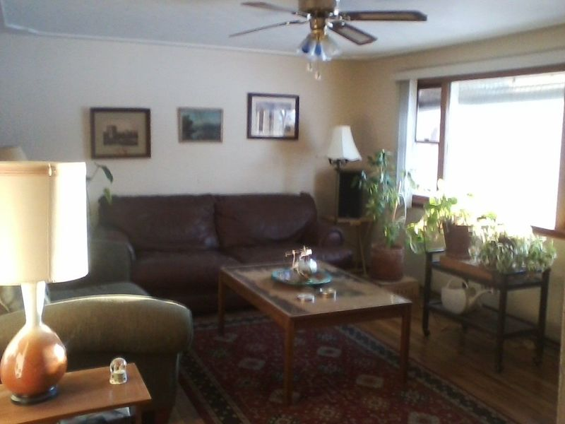 3 br, home in Longmont to share in Longmont, CO