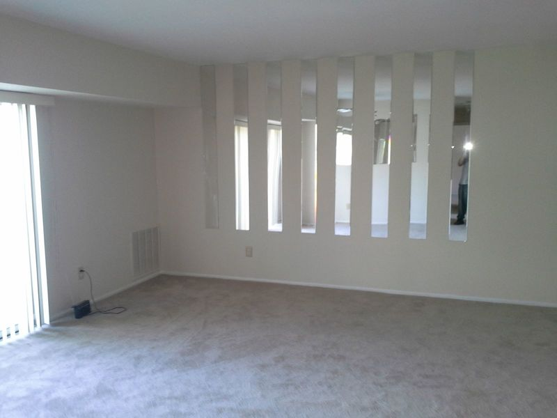 Central Jersey Room for Rent in Somerset, NJ