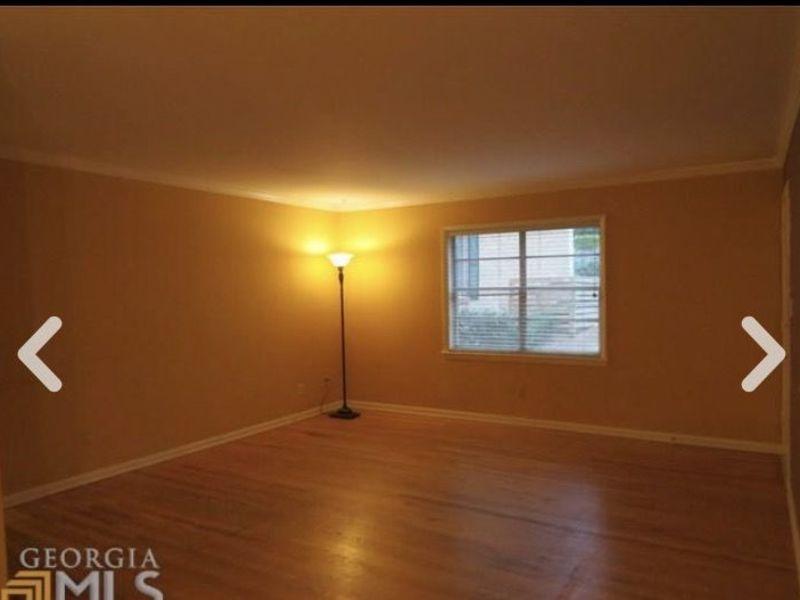 Buckhead Room for rent in Atlanta, GA