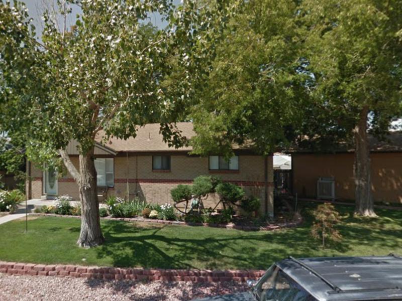 Basement Room or rooms.DIA,Boulder,Denver,Bus,Rail in Denver, CO