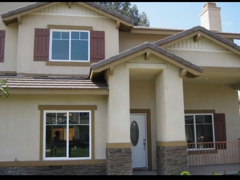 Room for Rent in Ontario, CA