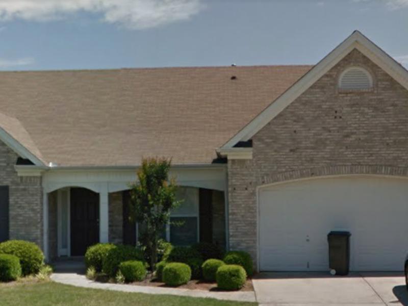 Casa Pace in Lawrenceville, GA