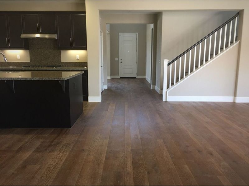 Brand New Home Room & Private Bath For Rent in Chino, CA