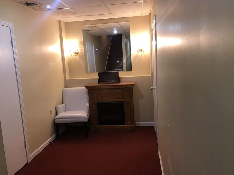 Room for rent in Duluth, GA