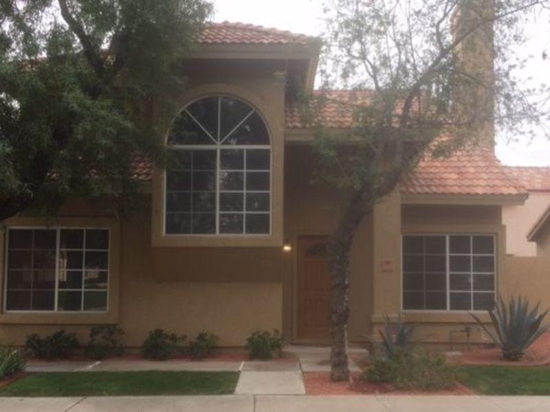 Ahwatukee Home in Phoenix, AZ