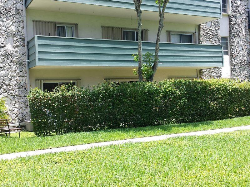 THE LEDGES in Miami, FL