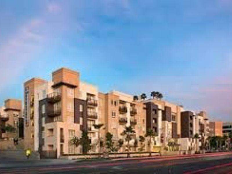 Katella Grand Apartments  in Anaheim , CA