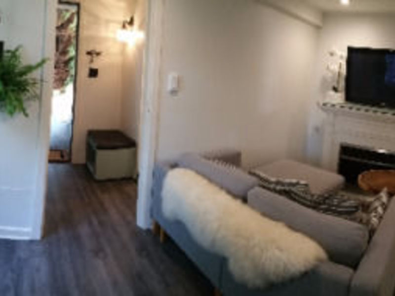 Beautiful spacious 2 bedroom apartment in Los Angeles, CA