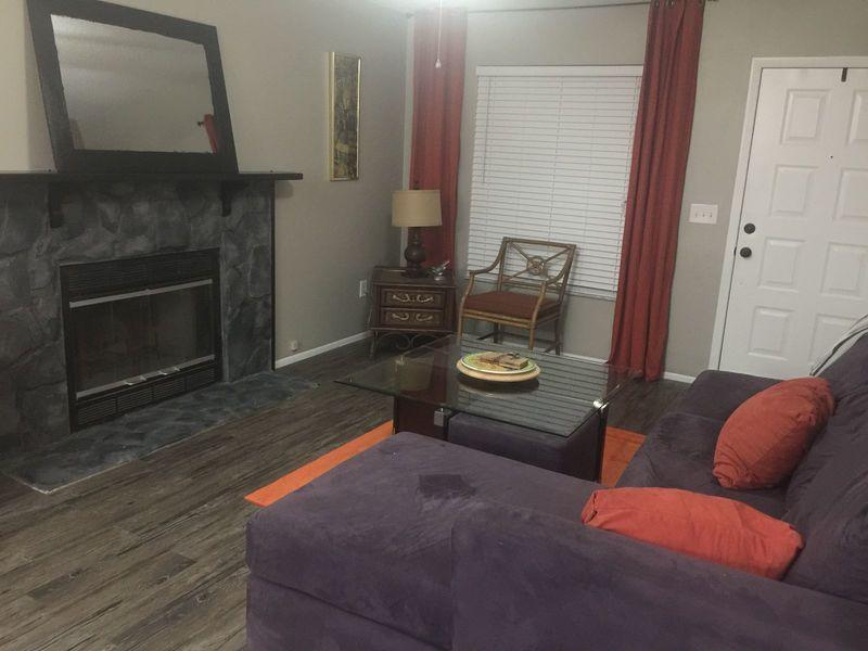 North Oaks Condominium in Tampa, FL
