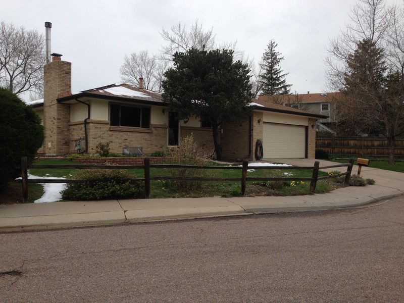 Family owned in Littleton, CO