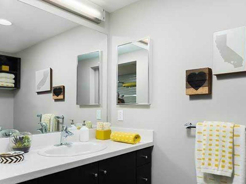 Studio Apartment for rent in  Austin , TX