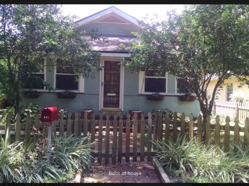 Rental  in St Petersburg, FL