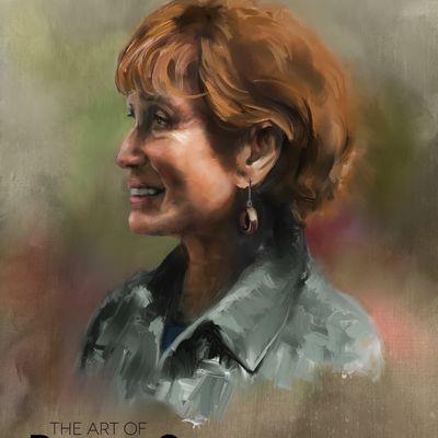 Ginny Abblett