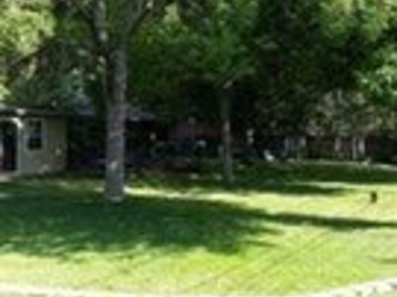 4 Bedroom, 2 Bath, Fireplace, Yard, Great Location in Denver, CO