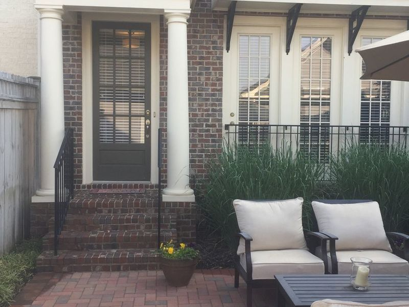 Townhome Shared in  Gated Community in Mableton, GA