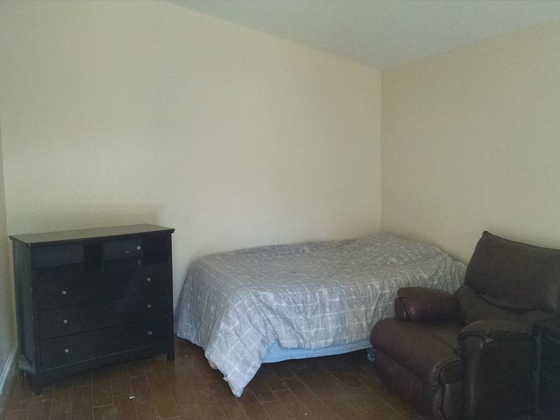 Private room for rent in Moreno Valley, CA