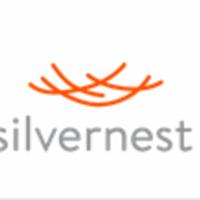 Silvernest Customer Service