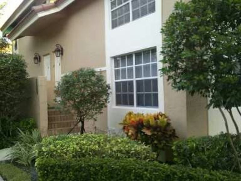 Townhouse to Share in Boca Pointe in Boca Raton, FL