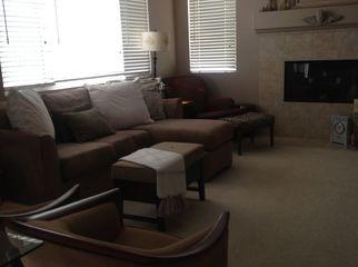 Room for rent in Menifee in Menifee, CA