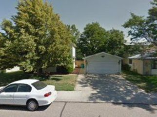 Room for rent in s/w Fort Collins  in Fort Collins, CO