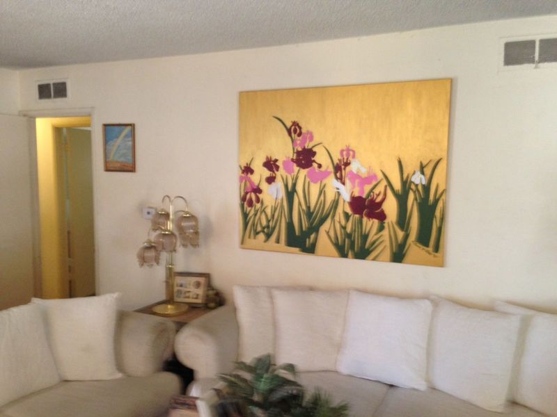 Master Bedroom Available—Reduced Rent for Help  in Granada Hills, CA