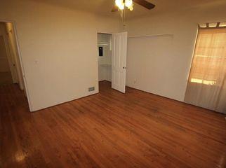 1 Beautiful Bedroom for Rent in Arcadia, CA