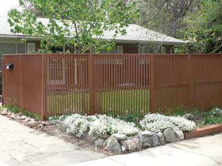 Quiet 3 Bedroom Remodeled House Close to CU in Boulder, CO