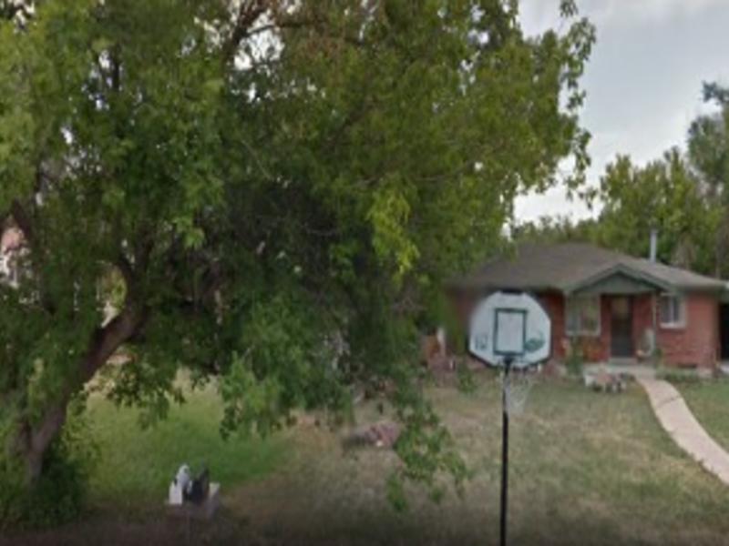 Share Custom Home in Lakewood , CO