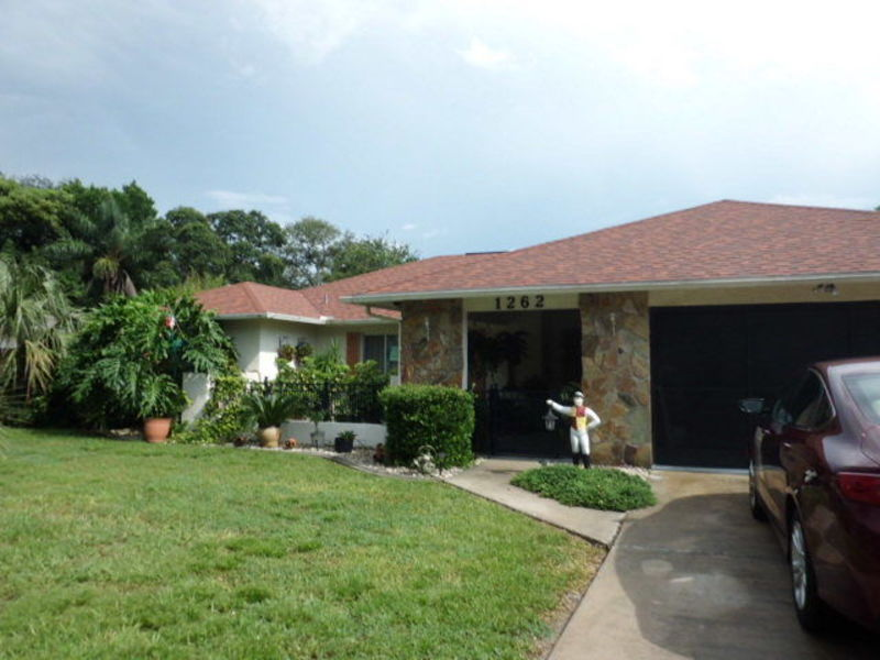 Looking to share my pool home in Spring Hill, FL