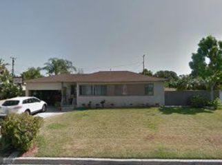 N. Tustin/Santa Ana in Santa Ana, CA