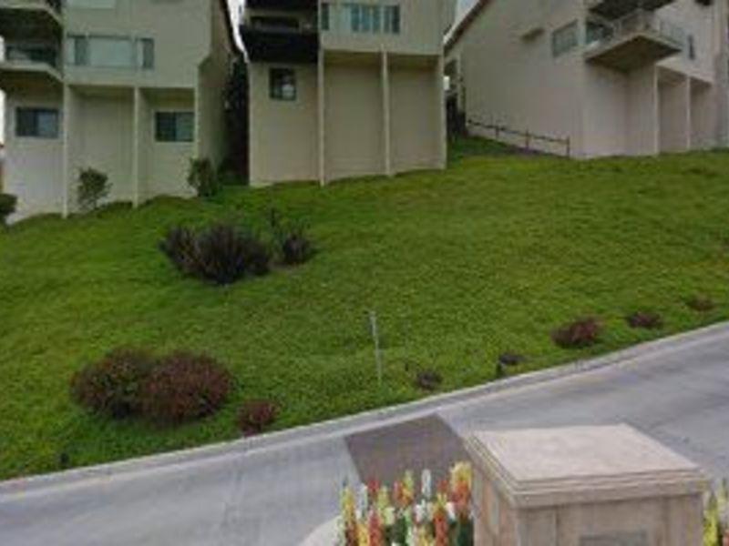 Paradise Gated community in San Diego, CA