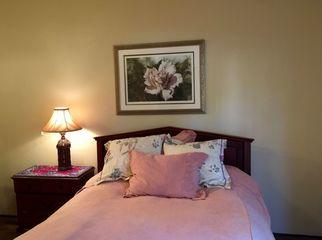 Master Bedroom for Rent in Los Gatos Townhome in Los Gatos, CA