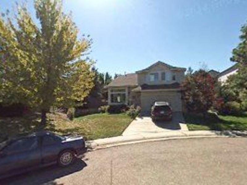Single family home  in Littleton, CO