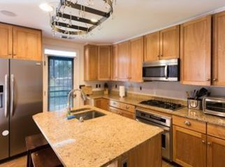 FURNISHED PRIVATE ROOM AND TOILET TO RENT in San Francisco, CA