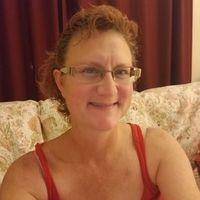 Sherrie Beth