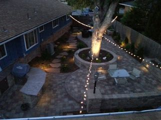 Home with great outdoor living space in Lakewood, CO