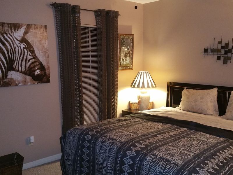 South Tampa, Hyde Park Room For Rent in Tampa, FL